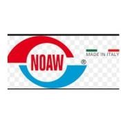 NOAW SRL