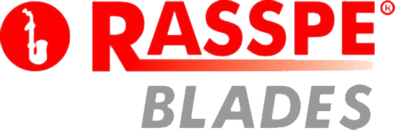 raspe logo